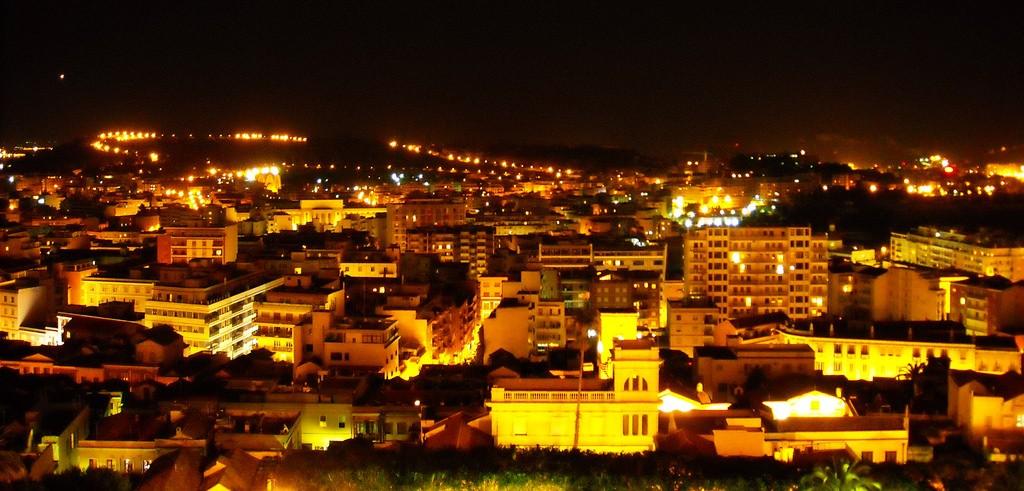 The 10 Best Bars In Cagliari Sardinia