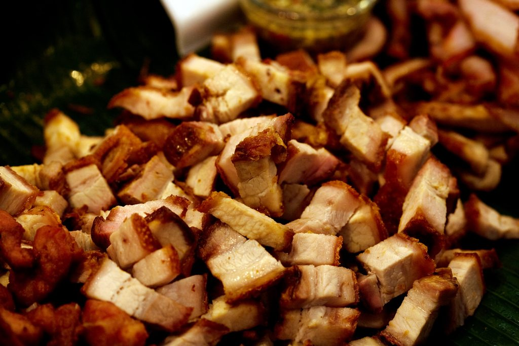 If you love pork you will love these 10 romanian dishes forumfinder Image collections