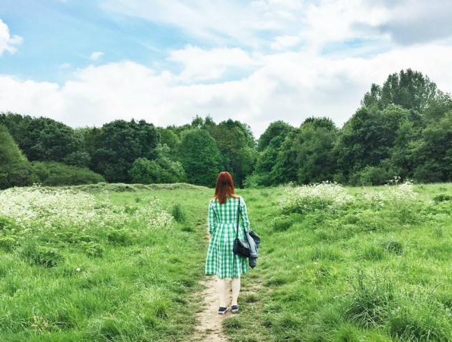 The Best Things to do in Whalley Range