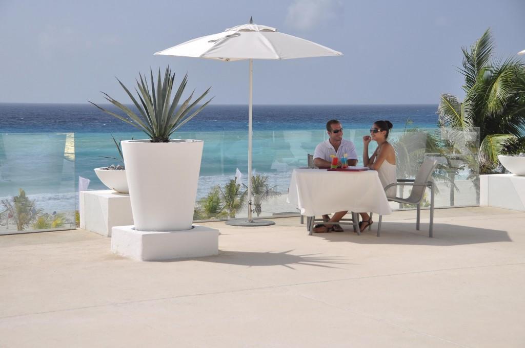 Cancun /Courtesy Cancun.Travel