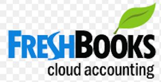 Freshbooks | © Freshbooks Cloud Accounting
