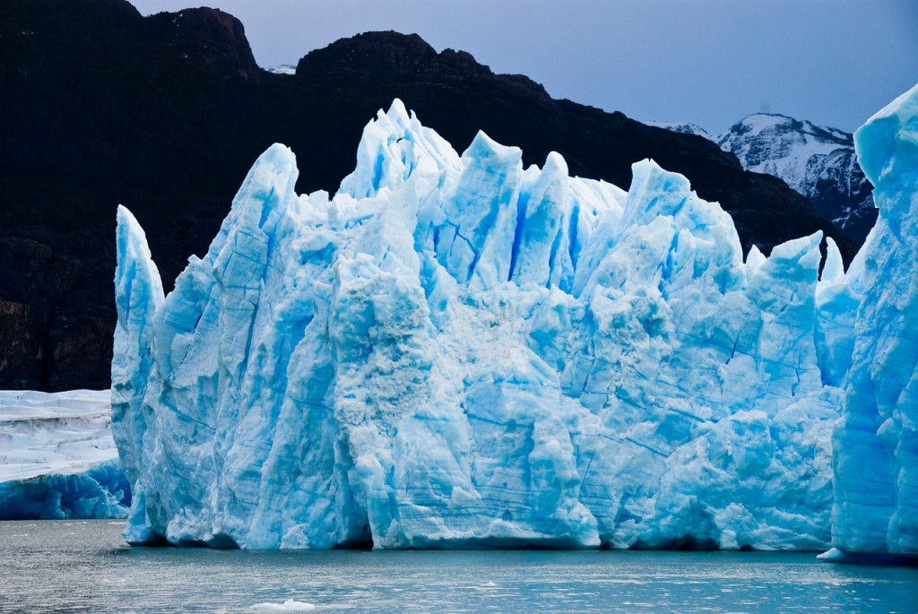 glacier-1740886_1280