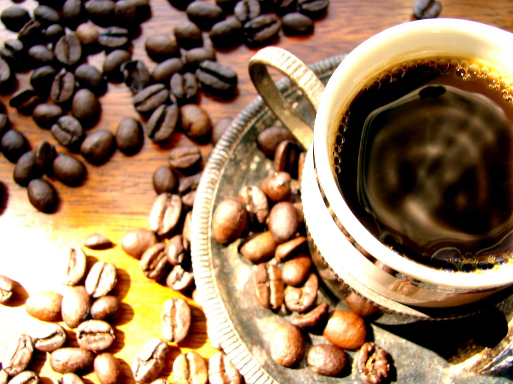 """<a href=""""http://www.freeimages.com/photo/goblet-of-coffee-1567990"""">Goblet of coffee © Carlos Sillero/Freeimages</a>"""