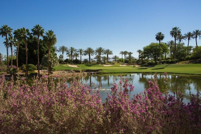 A Golf Course|© jadis96/PixaBay