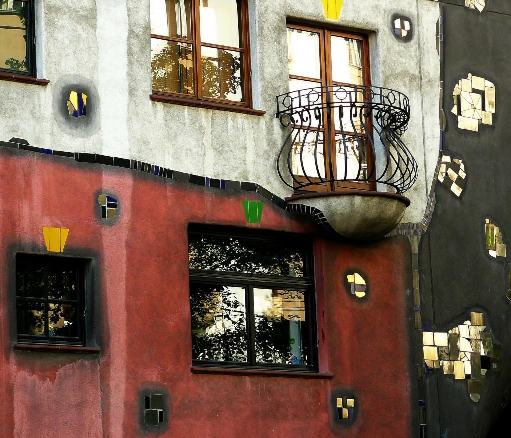 Vienna Park Apartments: 20 Unmissable Attractions In Vienna