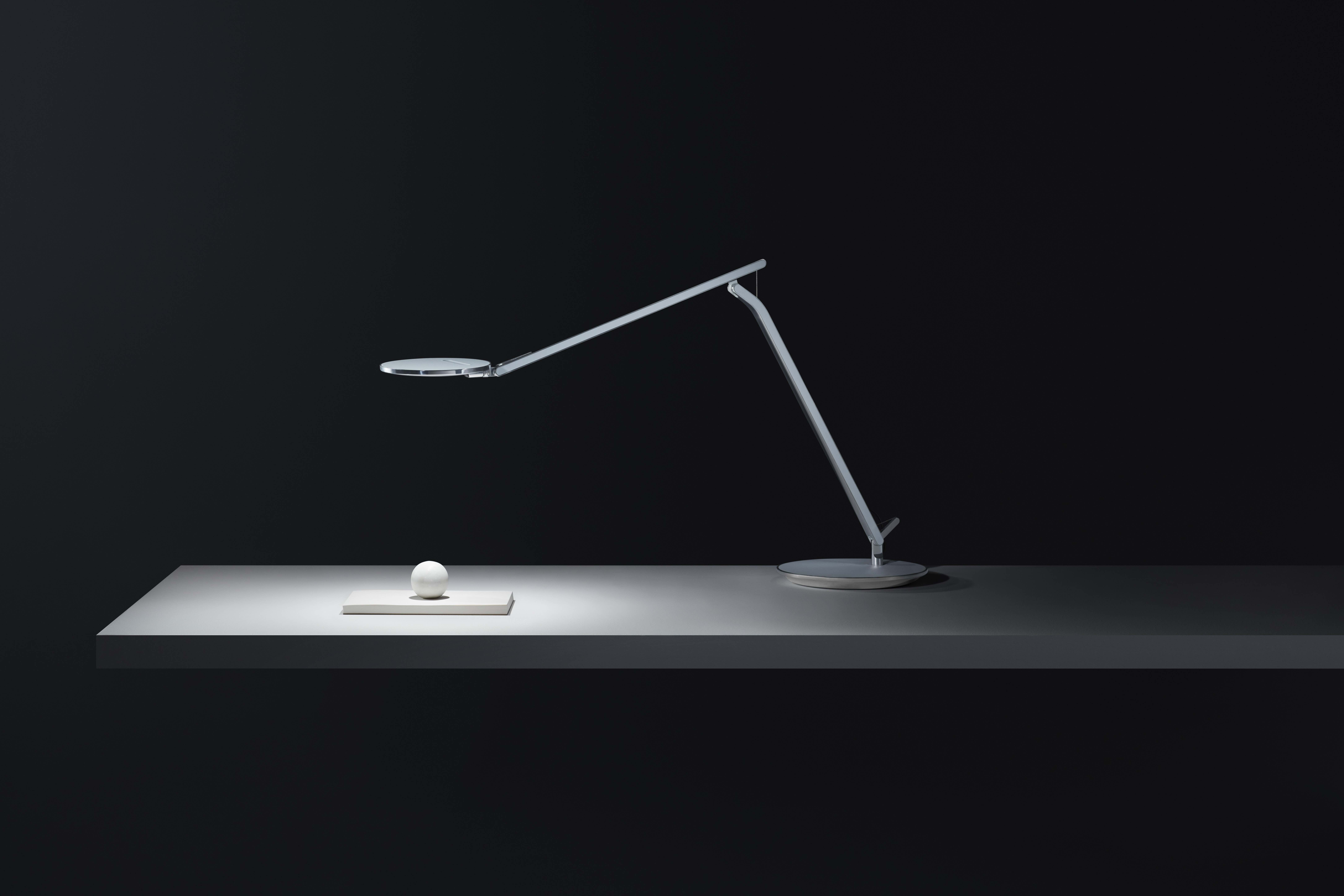 Humanscale S Infinity Receives Red Dot Award For Product