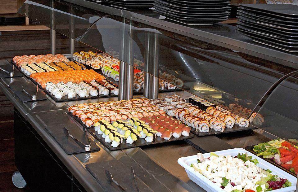 10 Best Seafood Restaurants in Helsinki