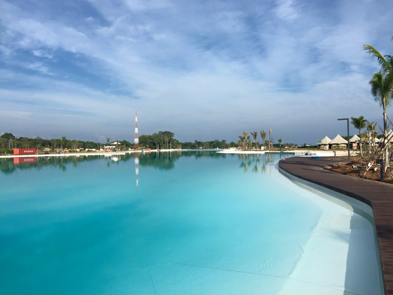 Discover Bintan A Paradise Less Than 2 Hours From Singapore