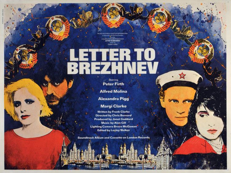 letter-to-brezhnev-film-poster-jamie-reid