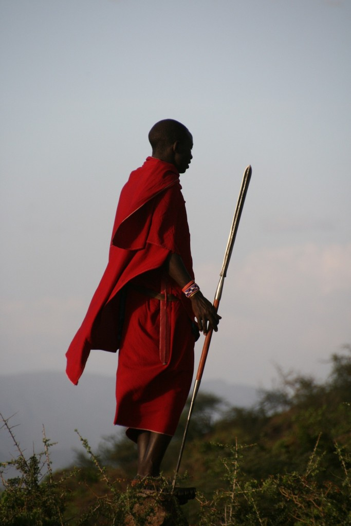 masai-1330808_1920