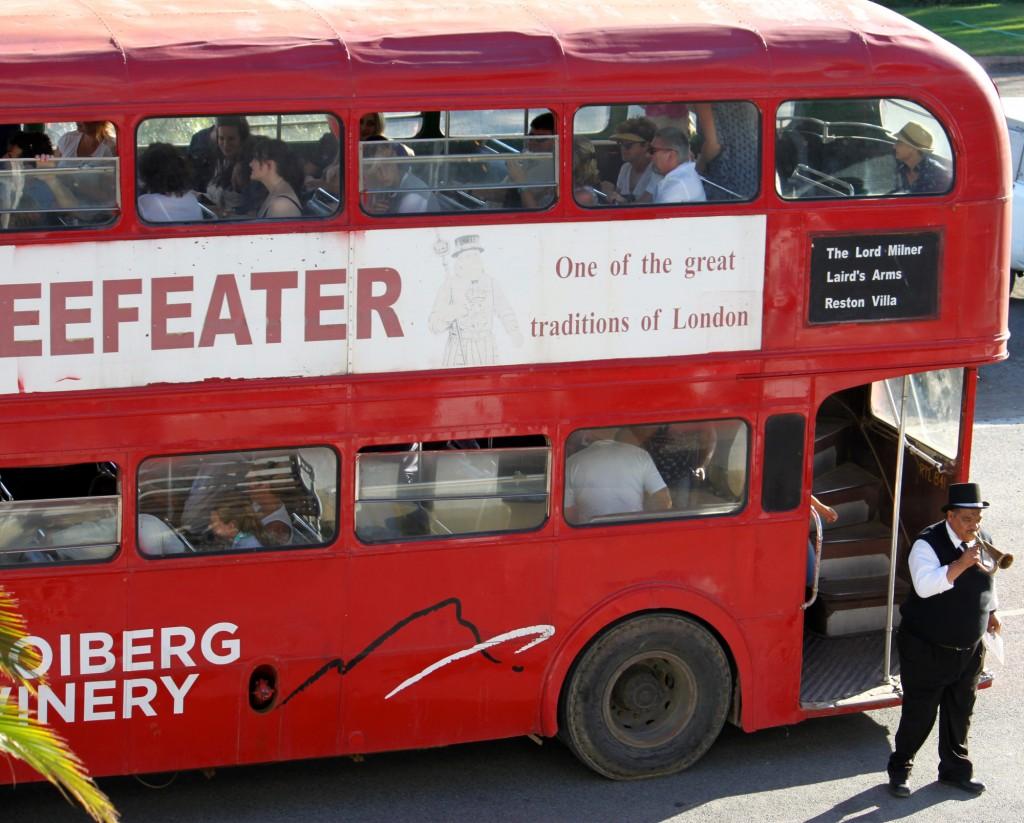 Matjiesfontein_red-bus