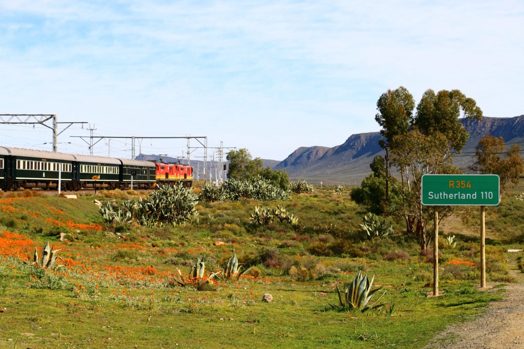 Matjiesfontein_scenery