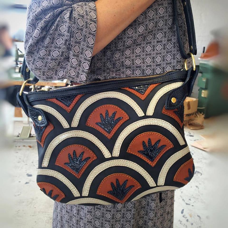Missibaba handbag