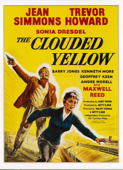 print-clouded-yellow-lb