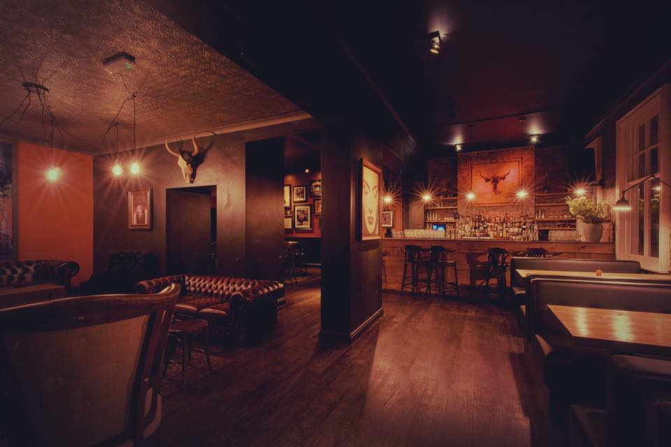 the best cocktail bars in liverpool uk. Black Bedroom Furniture Sets. Home Design Ideas