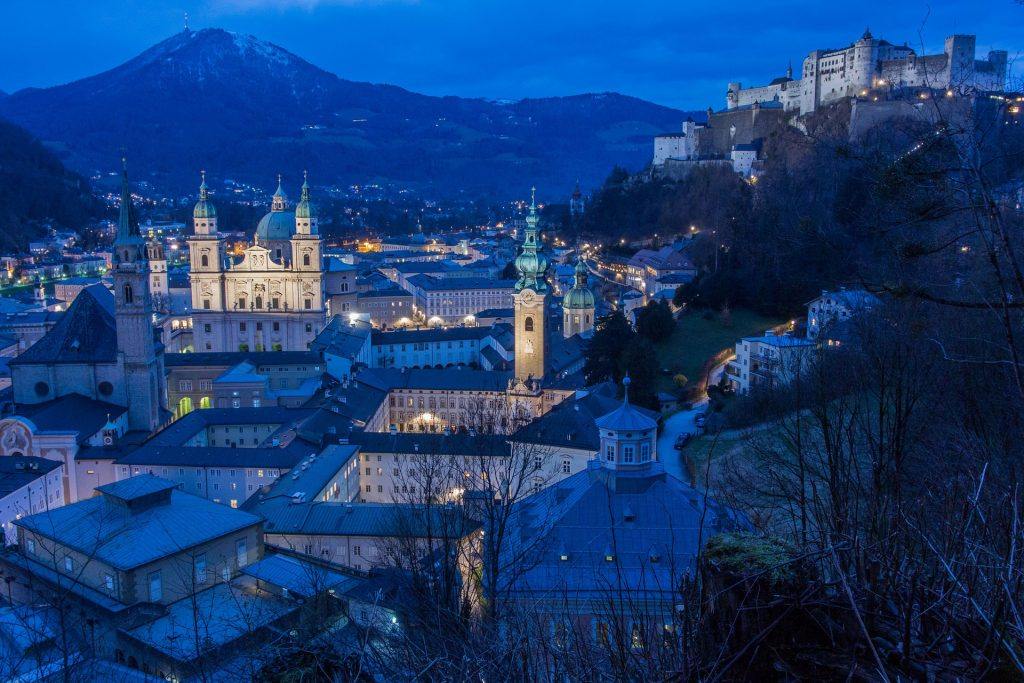 loverme Австрия