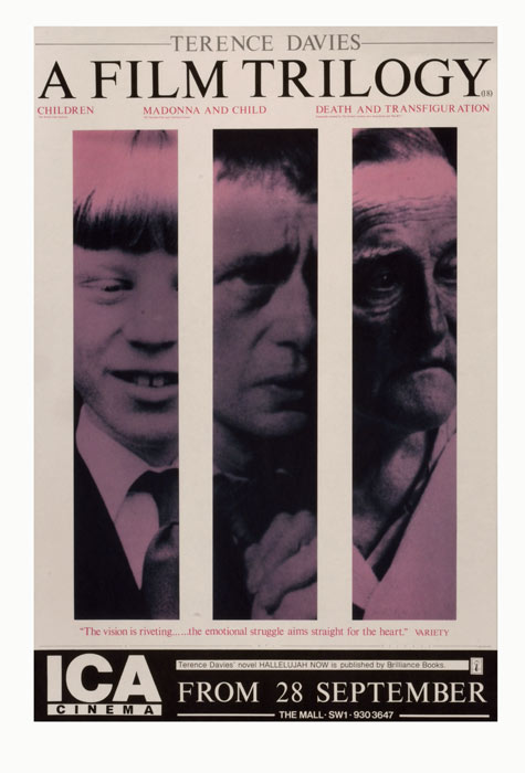 terence-davies-film-triliogy-poster