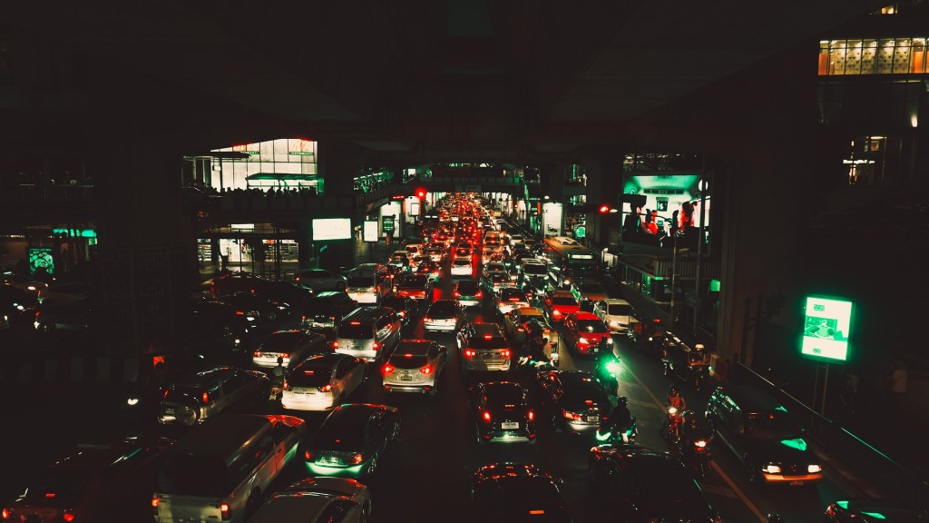 traffic-1928220_1920