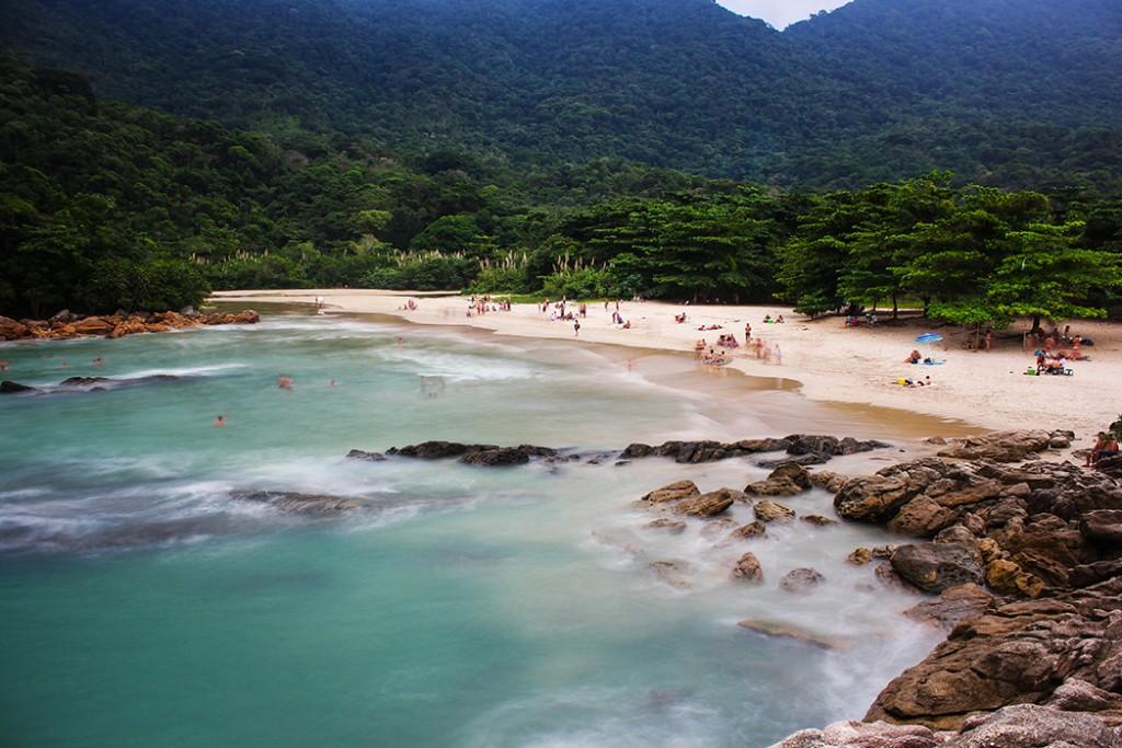 Trinidade / © Bianca Q / Wikimedia Commons