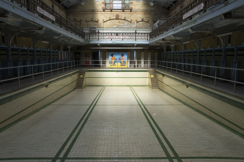 5 Fascinating Historical Sites In Manchester