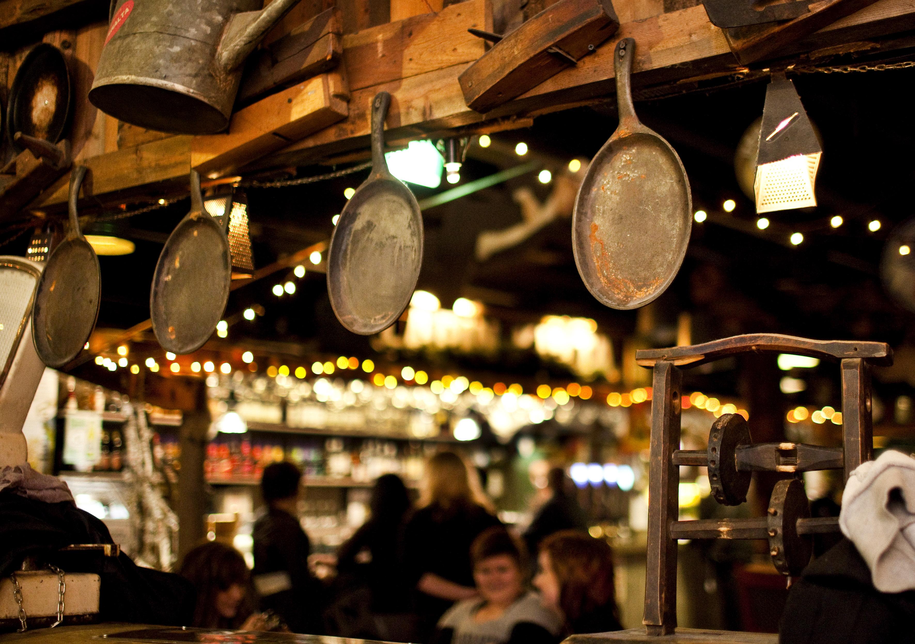 10 best seafood restaurants in helsinki for Kiila food bar 00100 kalevankatu 1 helsinki suomi