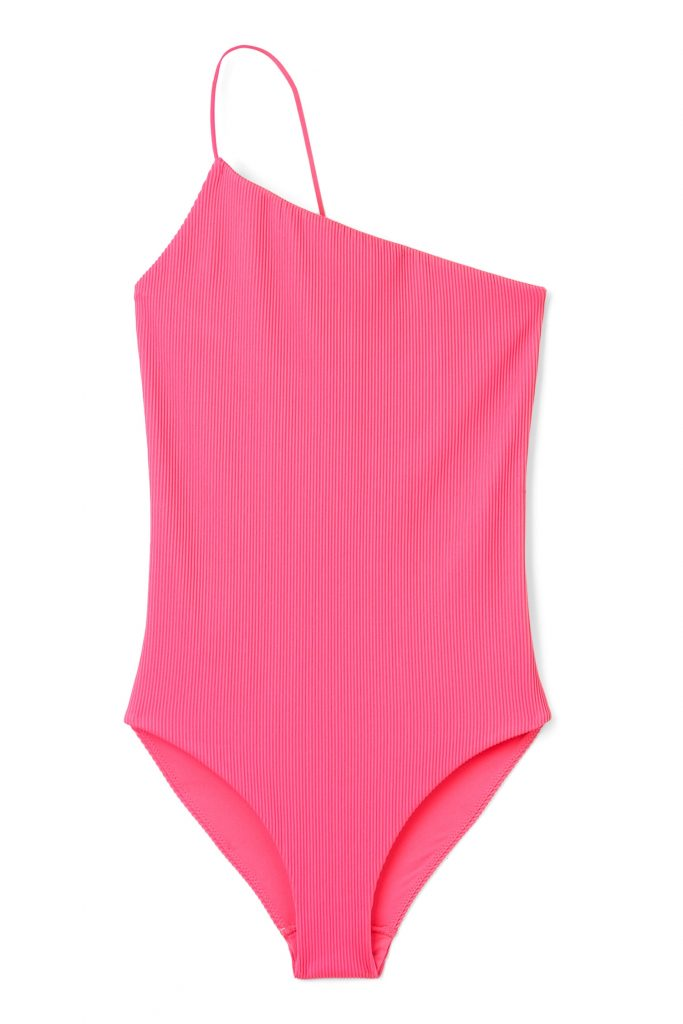 Nola Swimsuit, £20