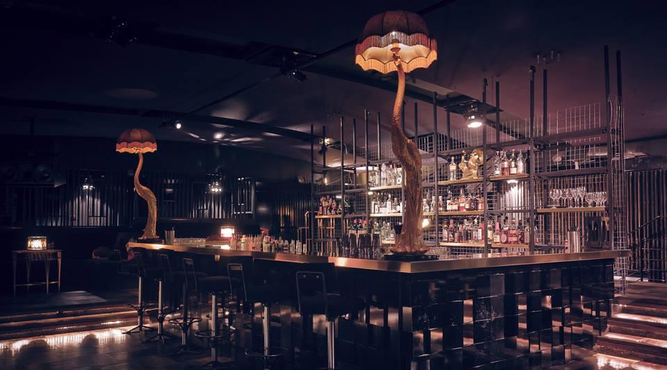 Image result for Drayton Bar of berlin