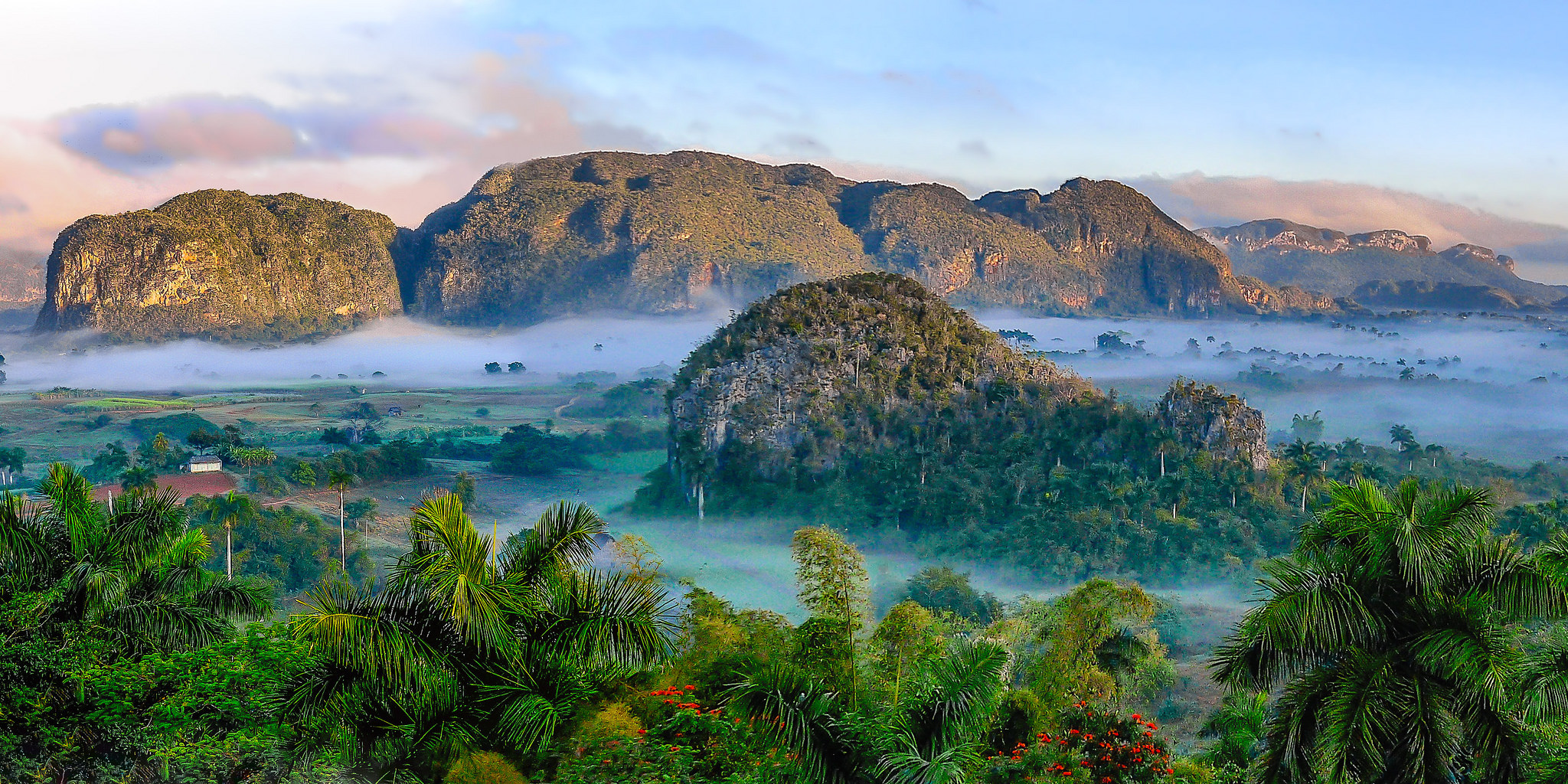 15 Stunning Photographs Of Cuba That Will Make You Book A