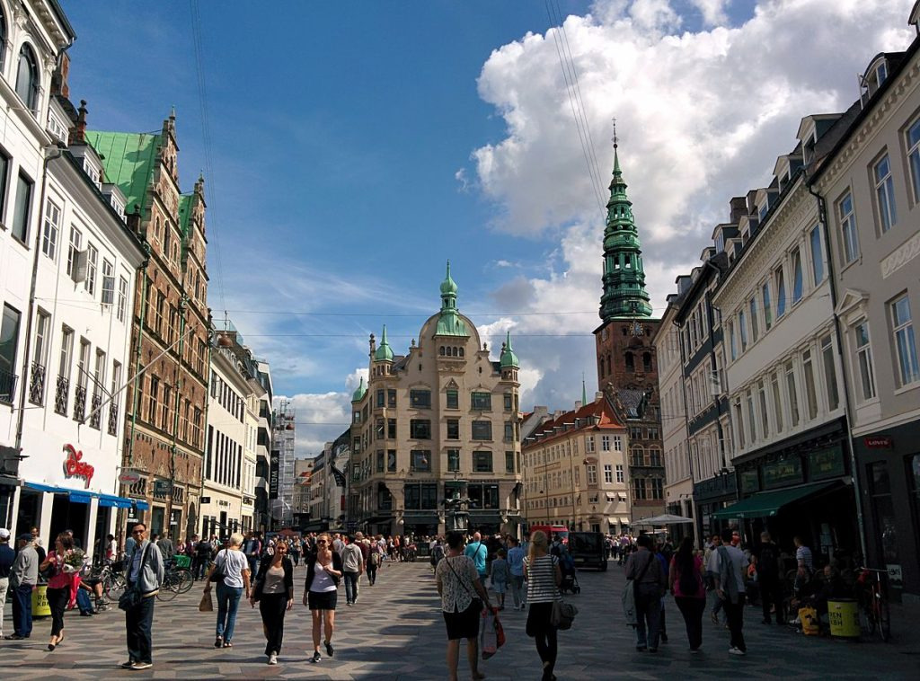 10 Best Places To Buy Souvenirs In Copenhagen