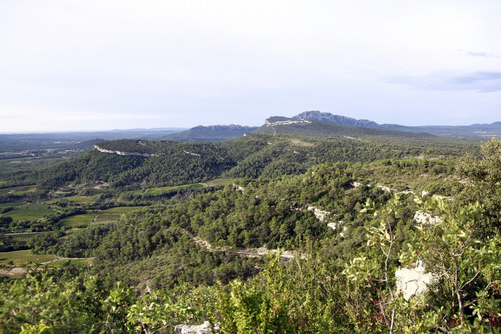Saint Loup   © Isabelle Blanchemain / Flickr