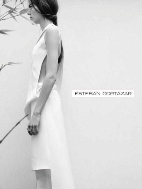 Esteban Cortazar © Esteban Cortazar / Facebook