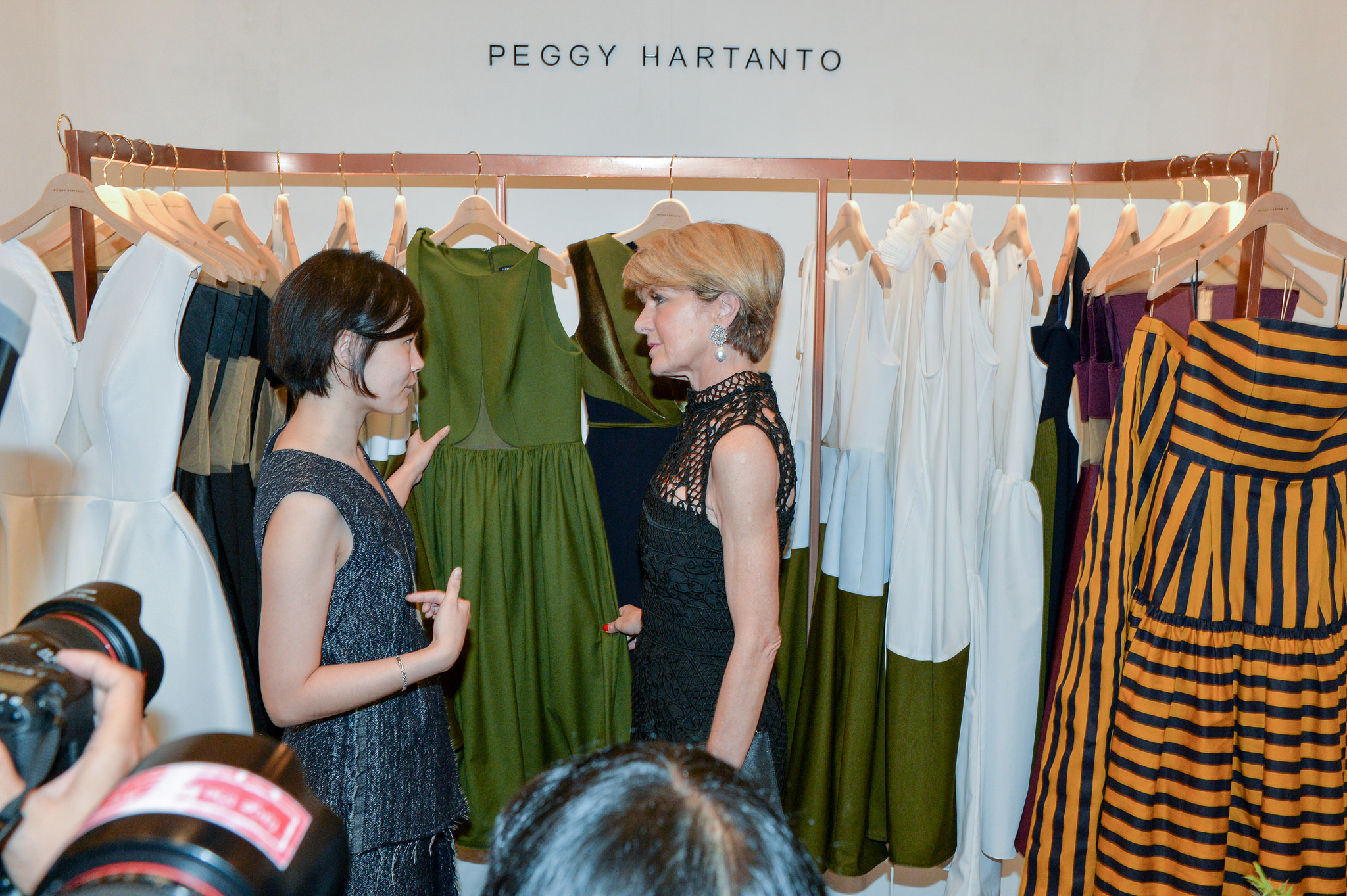 10 Indonesian Fashion Designers You Should Know