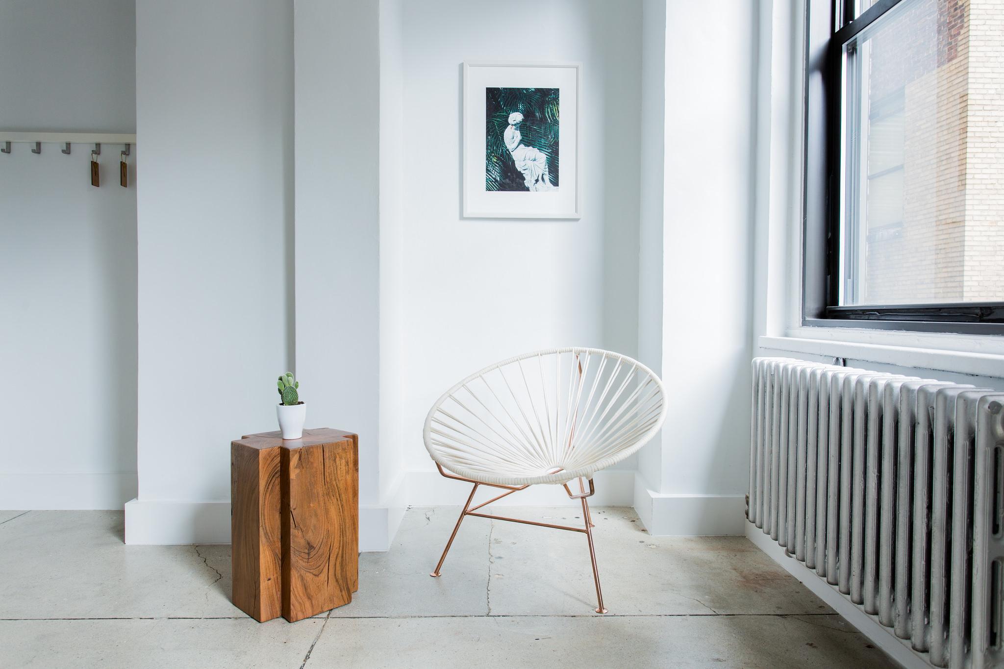 The Best Interior Design Stores in Edinburgh