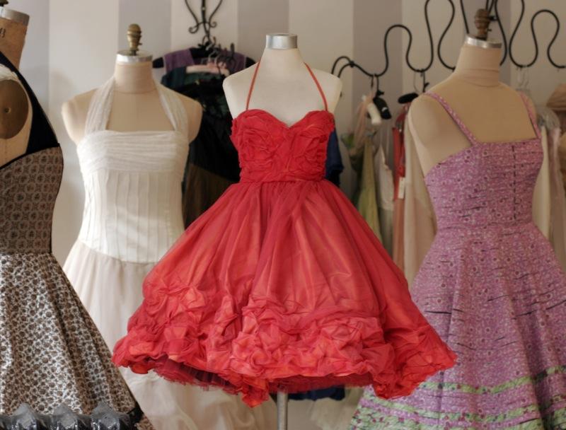 The Top 7 Fashion Boutiques In Guadalajara