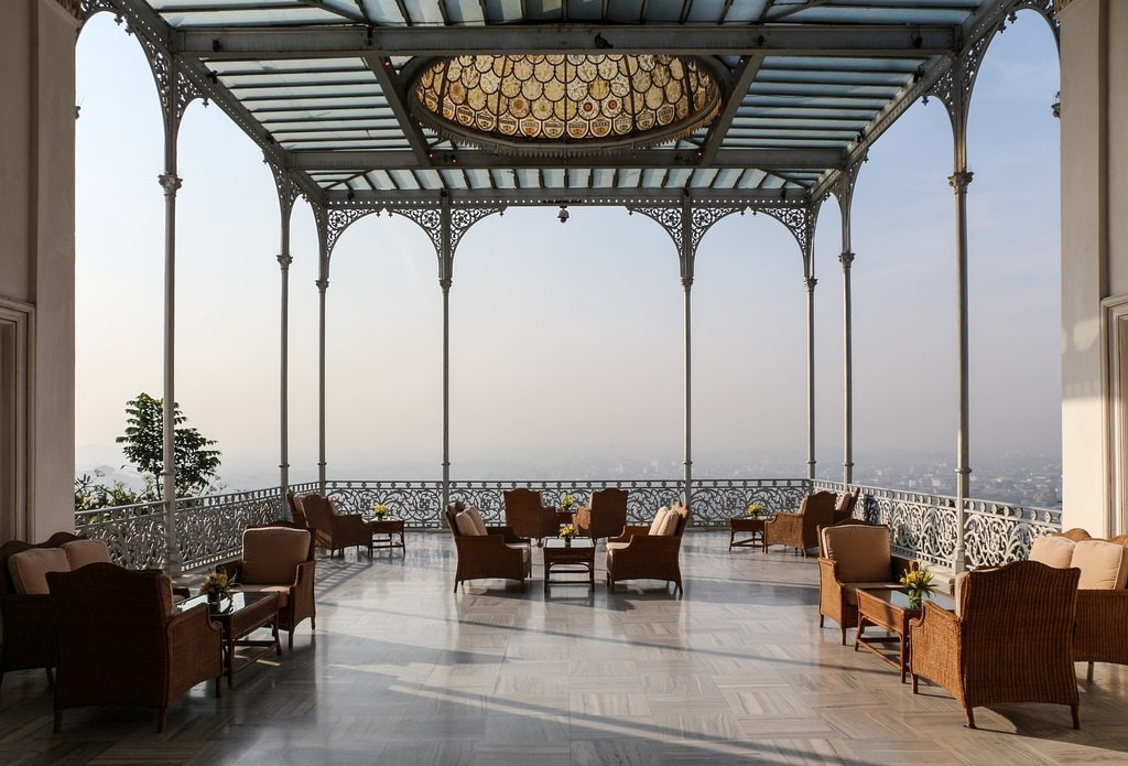 9.taj_falaknuma_palace_hyderabad_