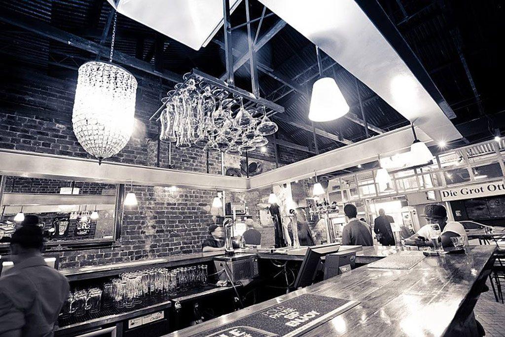 Jo'Anna Melt Bar