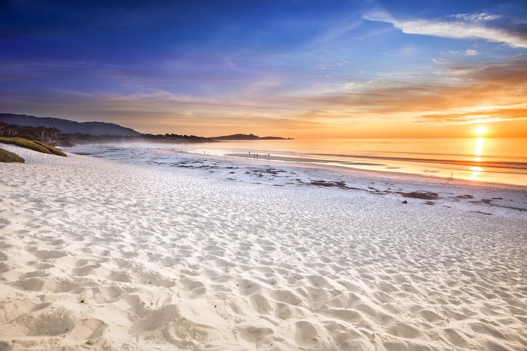 [Image: carmel-beach.jpg]