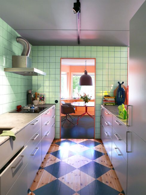 © Tekla Severin for Sight Unseen/Courtesy of Note Studio