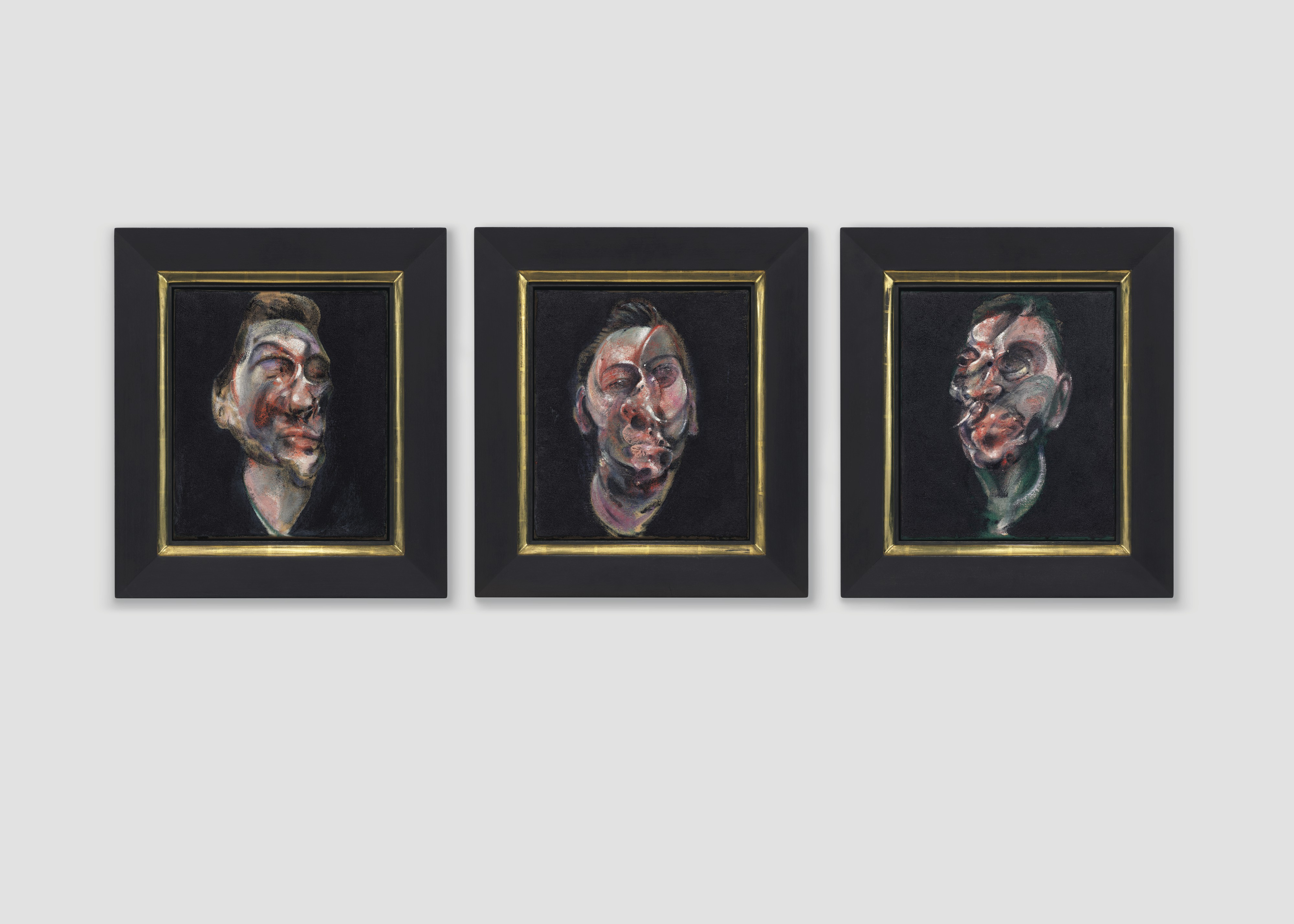 an introduction to the life of francis bacon Francis bacon's essays  of marriage and single life of envy of love of great place  return to francis bacon online   search.