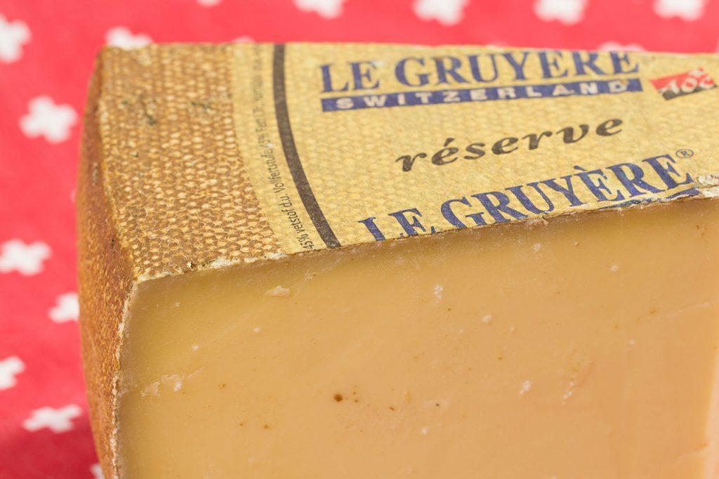 gruyere-cheese