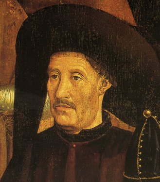"<a href=""https://upload.wikimedia.org/wikipedia/commons/0/02/Henry_the_Navigator1.jpg"">Prince Henry, from the Polytriptych of St Vincent 