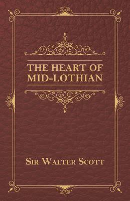 Heart Of Midlothian | © Google Books