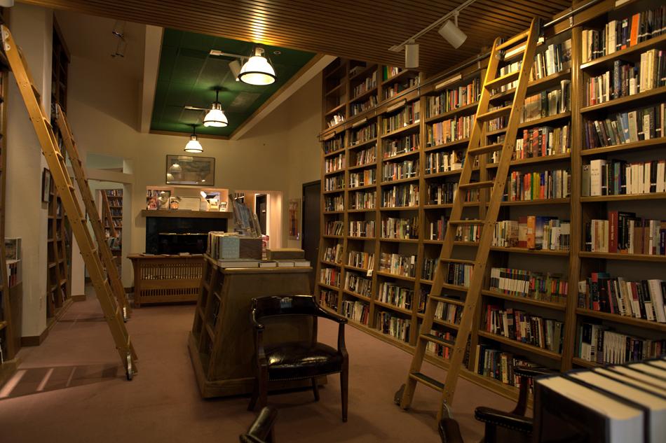 50 Unique Independent Bookstores You Need To Visit In & Five Star Storage Fargo North Dakota.Storage In Fargo Nd Best ...
