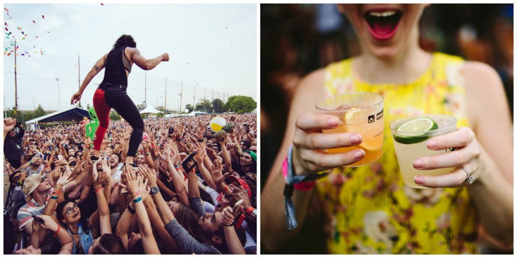 Governors Ball Music Festival | Courtesy of Governors Ball Music Festival