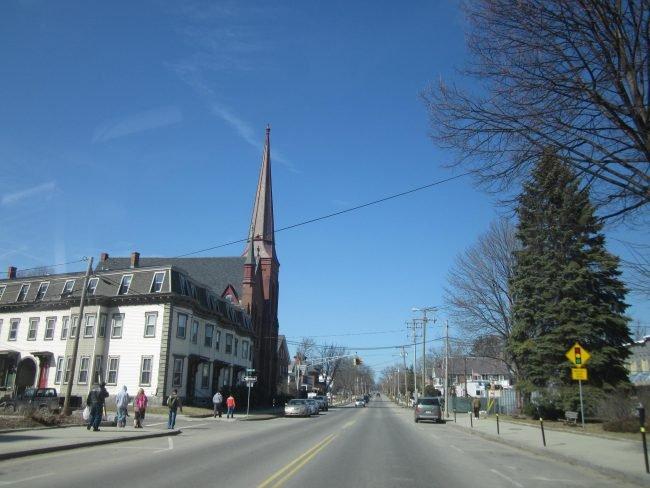 349 Main St