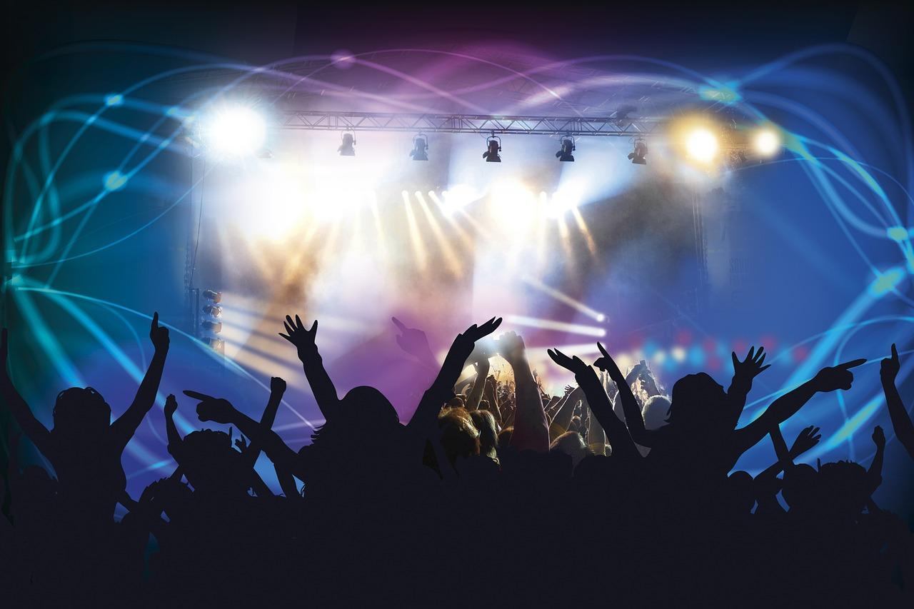 The Best Concert Venues In Lisbon