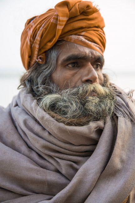Ashutosh | © Souleyman Messalti