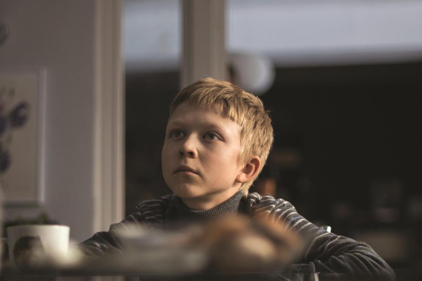 Matvey Novikov in 'Loveless' | © Sony Pictures Classics
