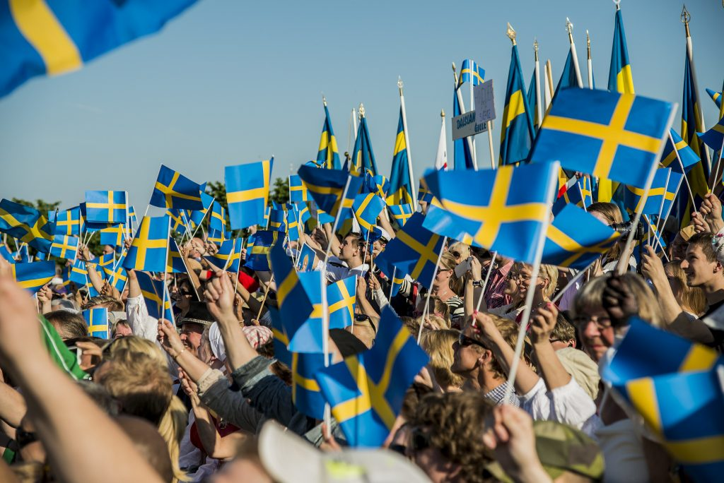 A Guide To Celebrating National Day In Sweden-3244