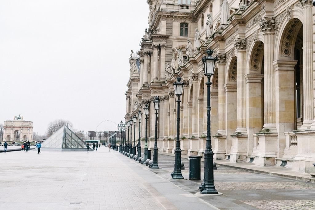 PARIS-74